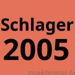Schlager 2005