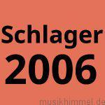 Schlager 2006