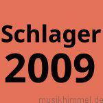 Schlager 2009