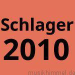 Schlager 2010