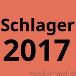 Schlager 2017