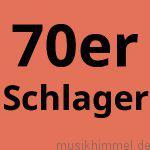 70er Schlager